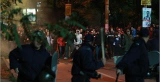 Hooliganisme 2010-10-22_055244