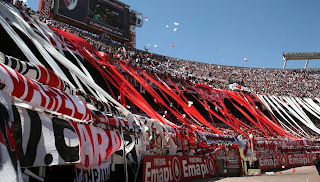River Plate River-boca27