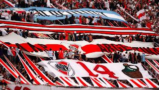 River Plate River_losborrachosdeltablon_monumental