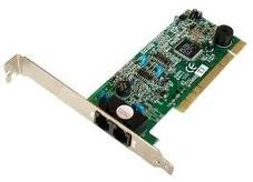 modem internal adalah modem model card hardware yang dioasang di cpu ...