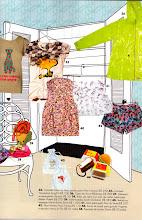 Revista Joyce Pascovit - outubro 2010