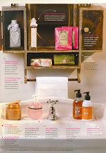 Revista Bons Fluidos - janeiro 2011