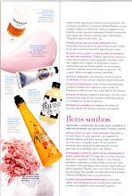 Revista Shape - fevereiro 2011