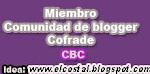 Comunidad de Blog Cofrades