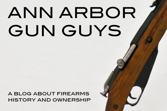 Ann Arbor Gun Guys