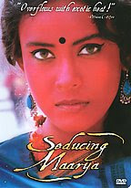 Seducing Maarya 1999 Hindi Movie Online Watch