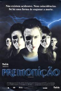 Baixar Filme Premonição (Dublado) Gratis terror seann william scott p 2000