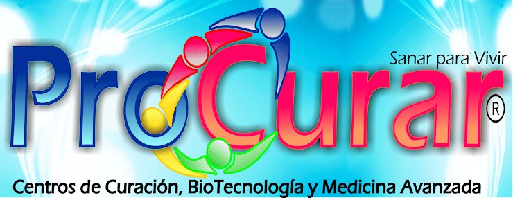 ProCurar Centros de Curación, Biotecnología, Medicina Hiperbárica y Medicina Avanzada