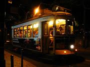 Se gosta de Lisboa, venha passear aqui...