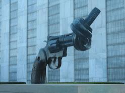As Nações Unidas