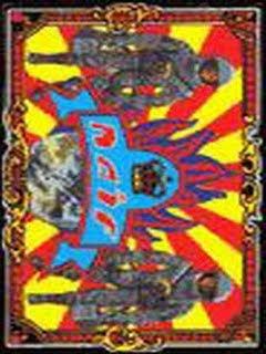 U'Camp - Bayangan by Siroj - Band Era' '90an | Free ...