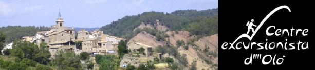 Centre Excursionista d'Oló 2