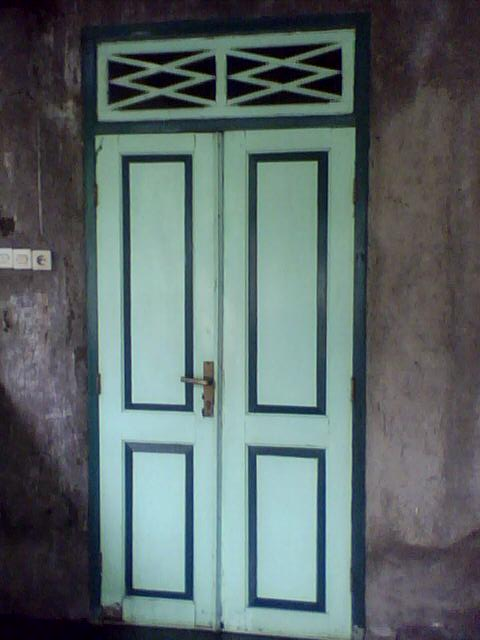 Search Results for: Www Macam Macam Pintu Rumah Com