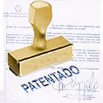 external image patentes.jpg