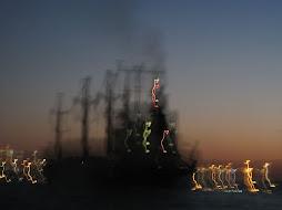 Turku Vaixell