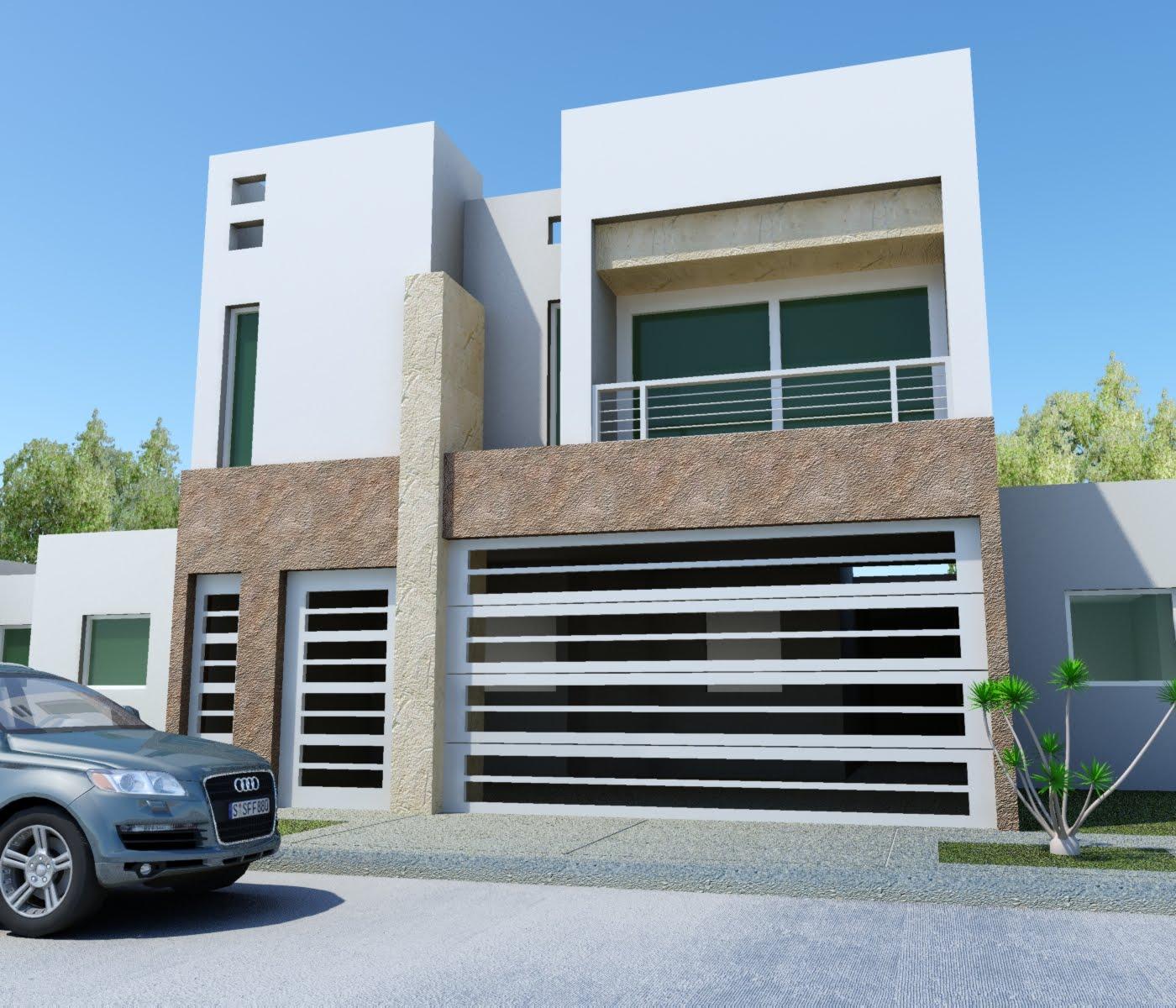 Jorge sepulveda remodelacion fracc benjamines for Remodelacion de casas