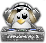 Jcavero69
