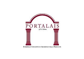 Portalais Logo