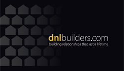 DNL Builders BC Back