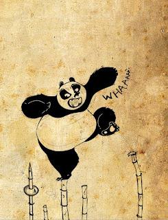 http://4.bp.blogspot.com/_xRHjYN5wDeI/SGij6xtWzyI/AAAAAAAAAQQ/-g-Alj8lOQY/s320/panda_po.jpg