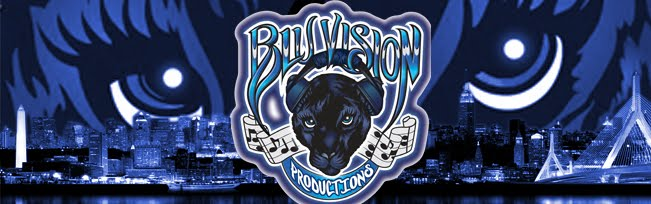 Blu Vision Productions