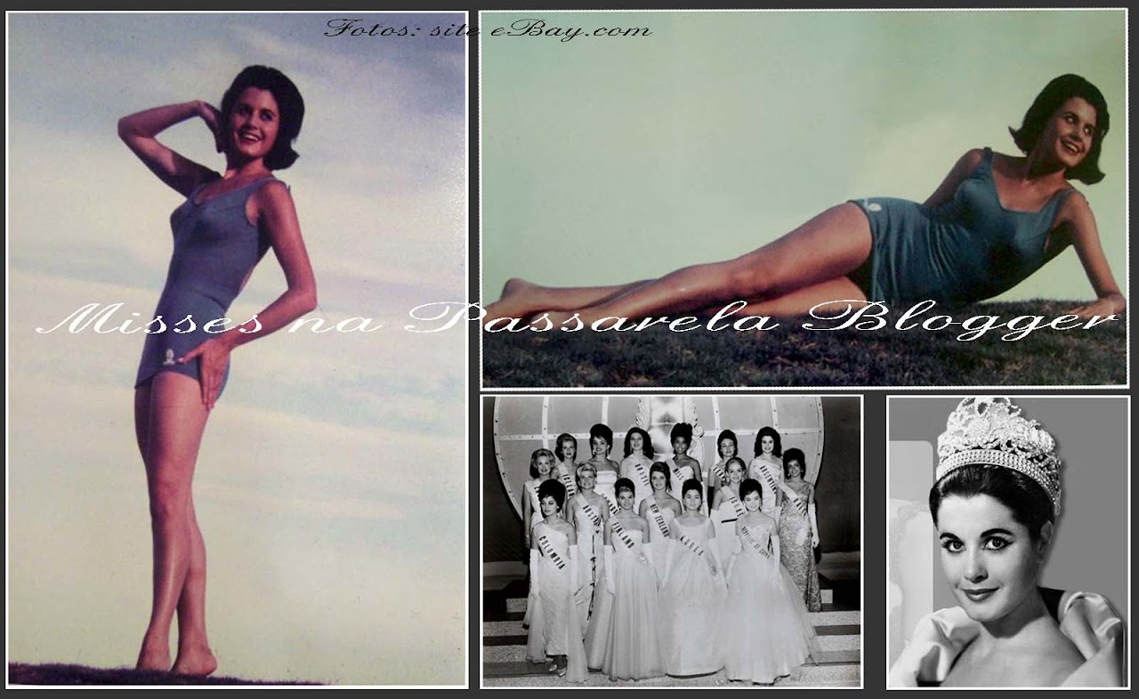 http://4.bp.blogspot.com/_xRKgAzLBKRU/THmADIx0d_I/AAAAAAAAIvQ/jX7iKe3V5xQ/s1600/Miss+Universo+1962.jpg