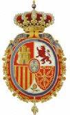 Senado de España