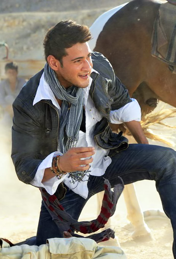 mahesh-khaleja-hq-wallpapers
