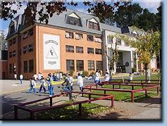 Colegio Concepción