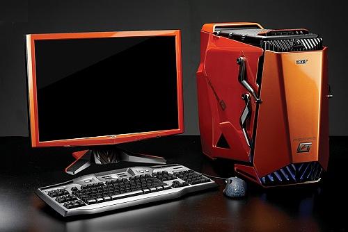 Teknologi Canggih yang Ditemukan Orang Jerman http://www.asalasah.net/2013/02/10-inovasi-populer-buatan-orang-jerman.html