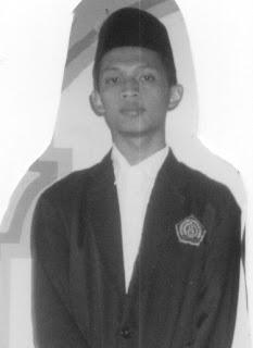 Kapuas Kuala, Kapuas