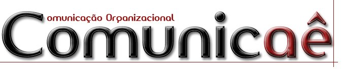 COMUNICAE - Comunicação Organizacional