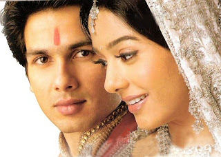 vivah hindi movie mp4 video songs free download