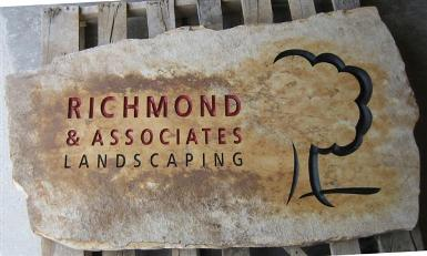[Richmond+Logo+Stone+(Small)285w.JPG]