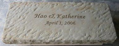[Hao+&+Katherine+385w.JPG]