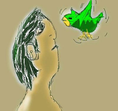 [passarinho-verde.jpg]