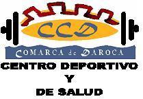 CENTRO DEPORTIVO COMARCA CAMPO DE DAROCA