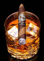 Payne Mason Cigars