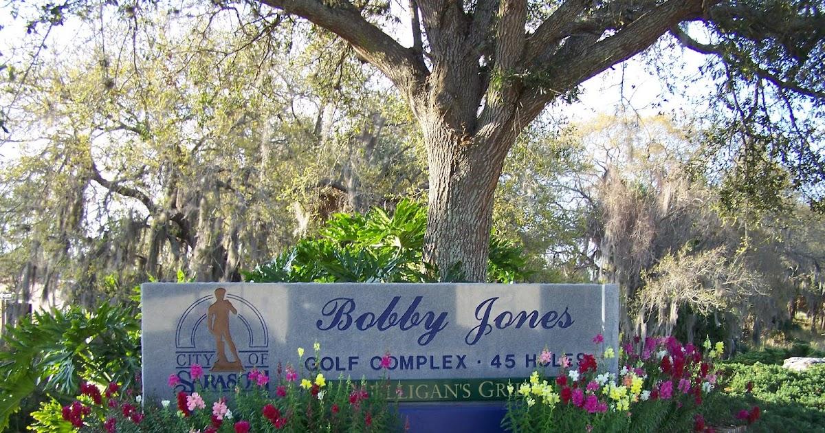 GolfWiz Blog: Sarasota, Florida: Home Of The Oldest Golf Course in ...