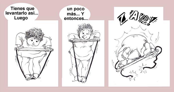 [Ejercicio+con+EM_+español2.jpg]