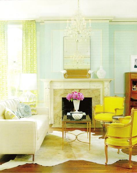 http://4.bp.blogspot.com/_xSvQKgECnsE/TPWv_6UNCRI/AAAAAAAAAc0/DmetEkGLwro/s1600/blue-and-yellow-living-room-via-decorpad.jpg