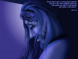 Jesus ..., Remember Me!