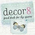 decor8 blog button