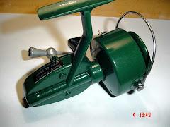 MITCHELL 300 verde