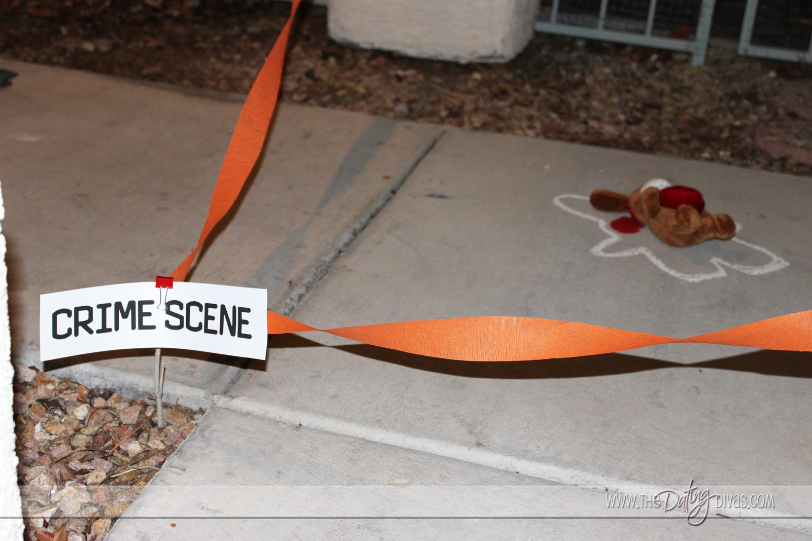 the gallery for gt real crime scene photos of murders