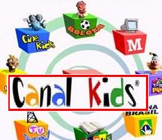 [canal_kids_01.jpg]