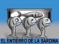 [sardina]