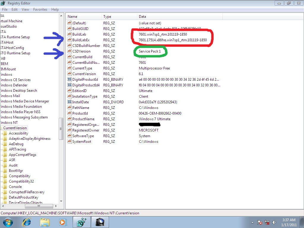 win 8 rtm professional oem dm how to clean install