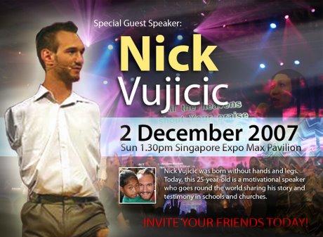 Nick%2Bposter_460.jpg