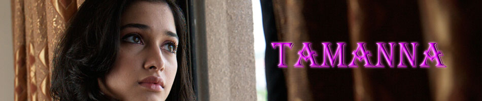Tamanna Actress | Tamil Actress | Telugu cinem | Telugu | Tamanna film | Tamanna gallery